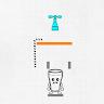 Brain Train game apk icon