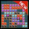 Snap Puzzle blocks game apk icon