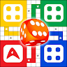 download Ludo Multiplayer apk