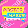 telecharger Poster Maker, Flyer Maker & Graphic Design apk