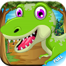 download Dinosaur Games for Kids & Toddlers Age 2+ apk