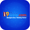 telecharger i9live Tickets (Unreleased) apk