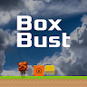 Box Bust game apk icon