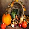download Fresh vegetables apk