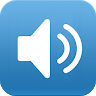 telecharger TTS App apk