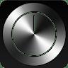 download IMPACT PERFORMANCE apk