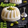 download Recettes régime 2019 maigrir et perdre du poids apk