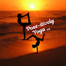 download Pose-itively Yoga apk