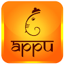 telecharger Appu apk
