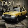 telecharger Taxi Điên apk