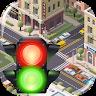 download Traffic Command apk