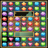 Legend Jewels Game (new puzzle games) game apk icon