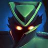 99 dead pirates game apk icon