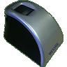 telecharger MFS100 Test apk