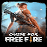 Guide Free Fire 2019 : tips and diamants icon
