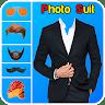 telecharger Photo Suit apk