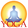 download Yoga for rail journey apk