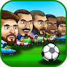 telecharger American Real Head Soccer apk
