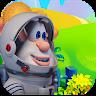 boba super adventure game apk icon