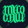 Myco Cave game apk icon