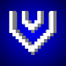 Voxel Vanquish - Tower Defense icon