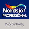 download Nordsjö Pro Activity apk