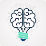 Brain Game - Memory Test game Free icon