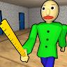 HelloTeacher game apk icon