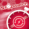 download Stopwatch Accelerated apk