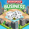 download Vyapari Game : Business Dice Board Game apk