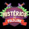 Mistérios do Folclore game apk icon
