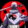 Rikudo Ninja Storm game apk icon