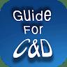 CadGad Arcade Games Guide app apk icon