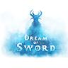 Dream of Sword game apk icon