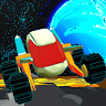 download Space Rover: Transformation apk