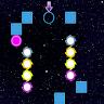 Slide game apk icon