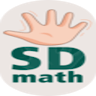 download SD-math apk