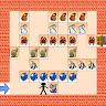 Mazezam game apk icon