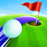 telecharger Golf 360 : Fun & Free Golf Puzzle apk