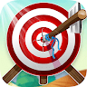 telecharger Super Archery - Shooting Games apk