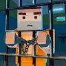 Jail Prison Escape Survival Mission app apk icon