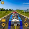 telecharger Atv quad bike racing simulation 2019 apk