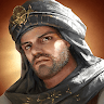 telecharger Conquerors 2: Glory of Sultans apk