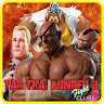 Tag Kungfu PVP Fight Club Arena 2 game apk icon