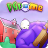 Dad And Me game apk icon
