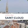 Saint-Cloud app apk icon