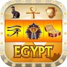 telecharger Egypt Ancient Slot Machine Free Classic Spins apk