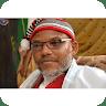 NnamdiKanu Speaks app apk icon