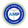 AMP Honors Program app apk icon