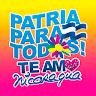 download Nica Trivia, Te Amo Nicaragua apk